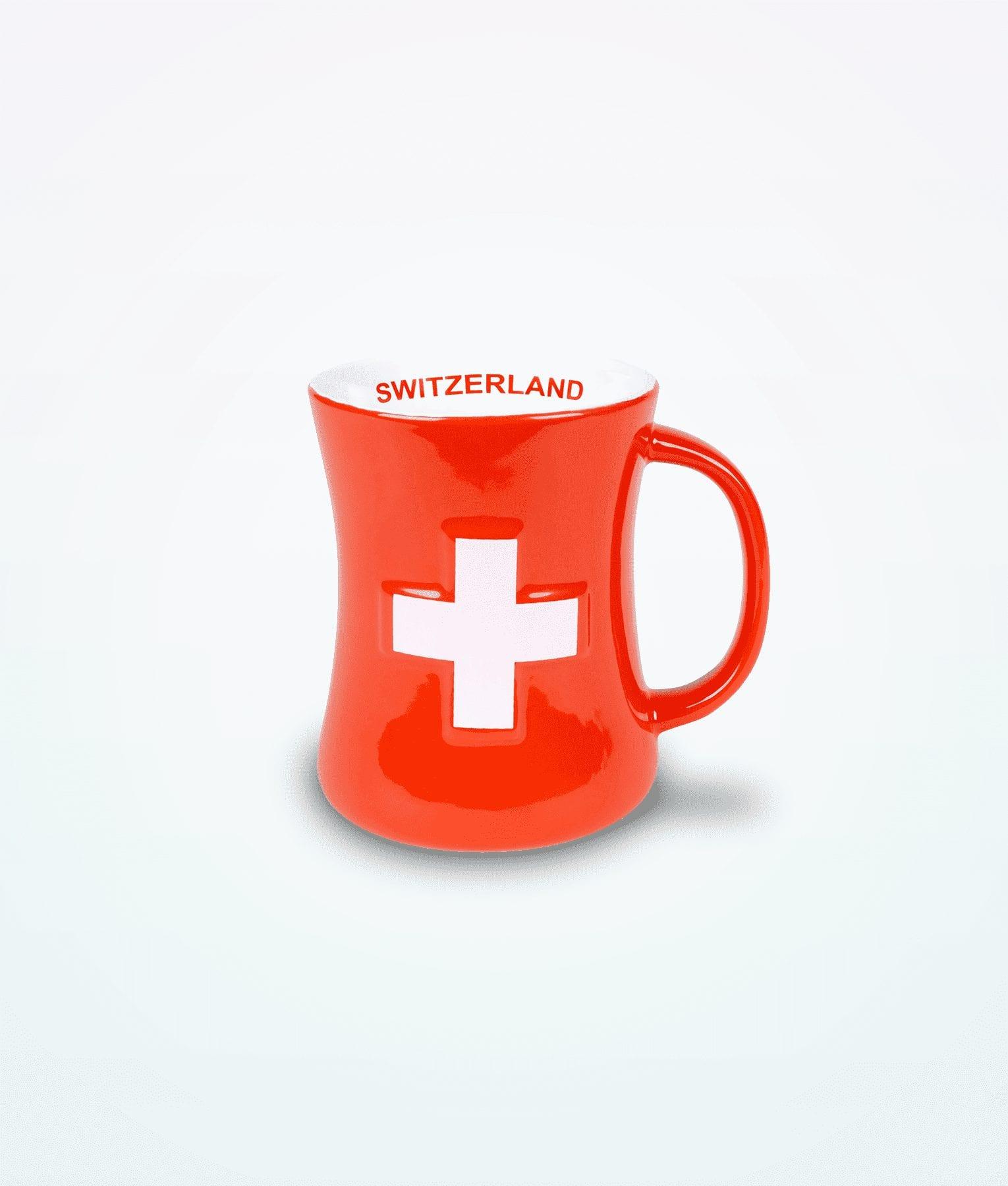 swiss-cross-red-mug