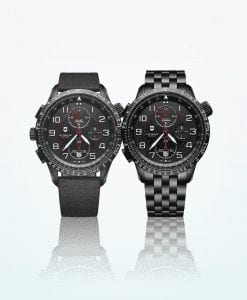 victorinox-airboss-mach-9-black-edition-men-wristwatch
