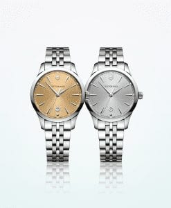 victorinox-alliance-small-women-wristwatch