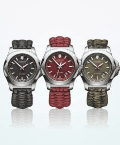 victorinox-inox-men-wristwatch