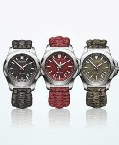 victorinox-inox-men-wristwatch