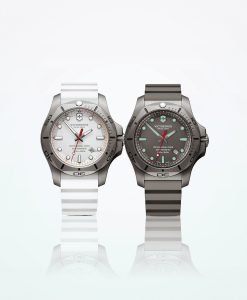 victorinox-inox-professional-diver-men-wristwatch