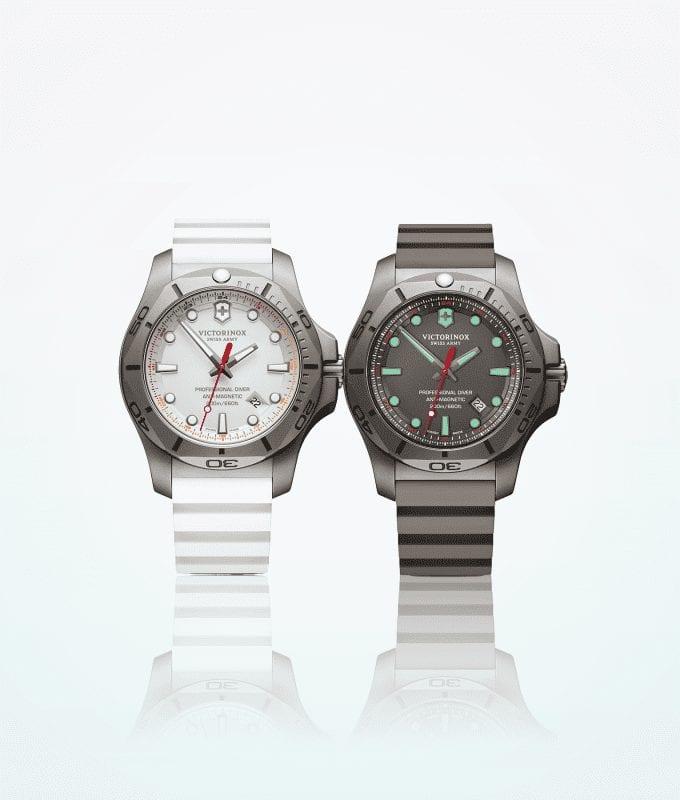 victorinox-inox-professional-diver-men-wristwatch