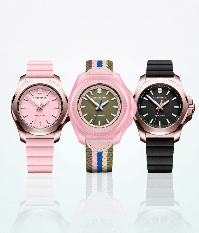 victorinox-inox-v-women-wristwatch