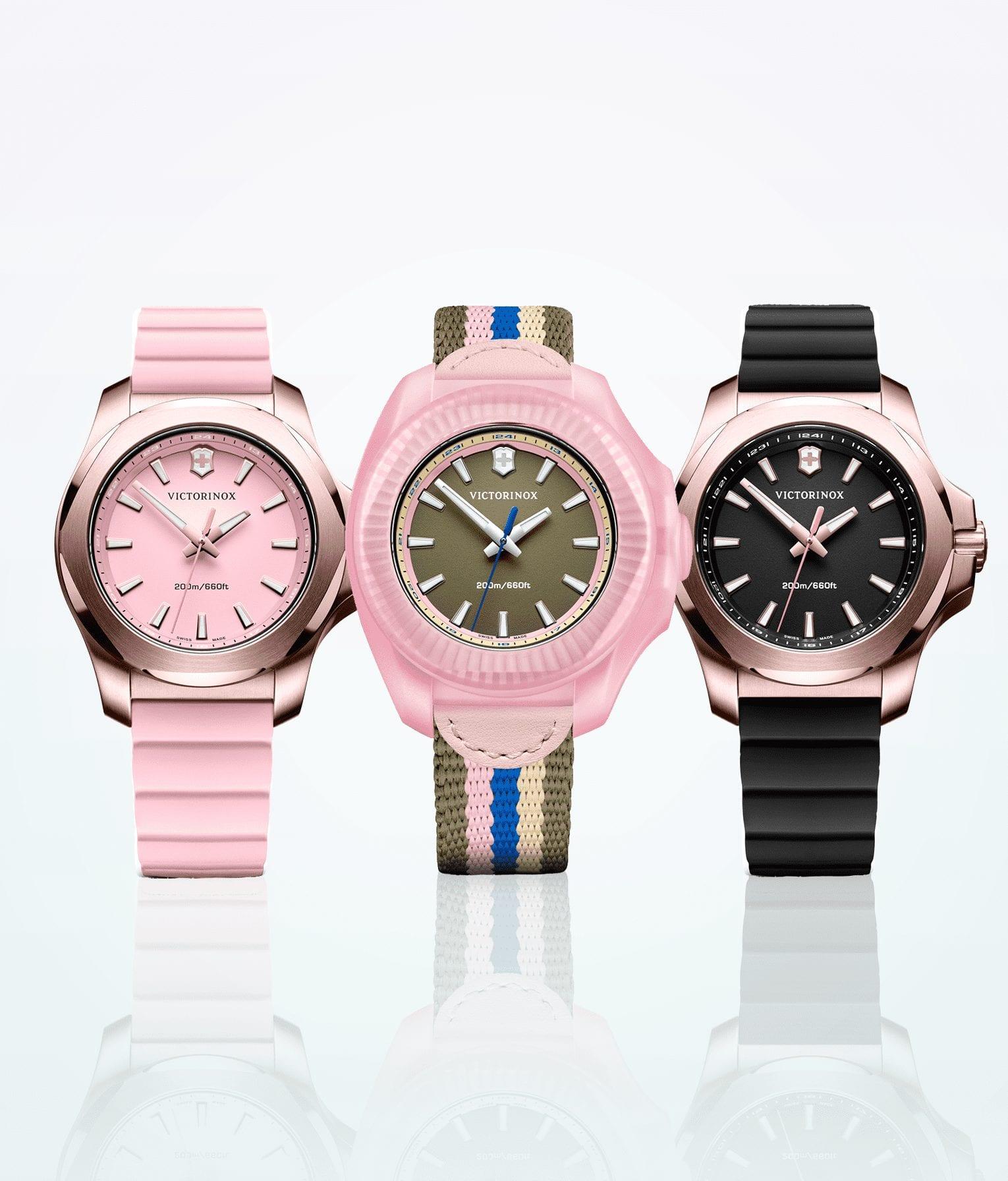 victorinox-inox-v-women-wristwatch