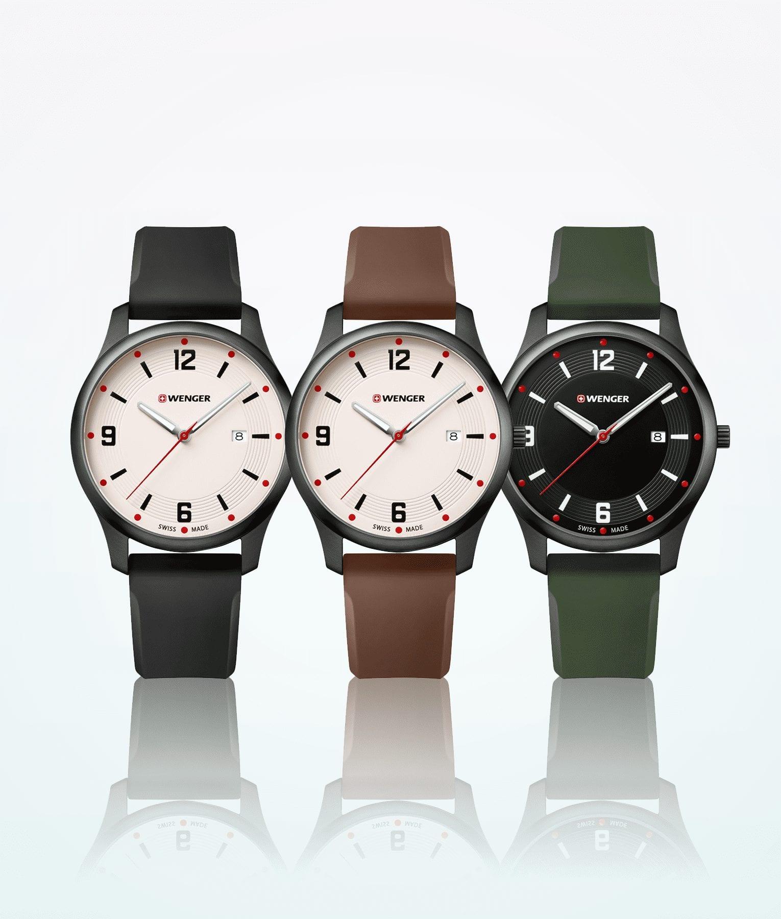 wenger-urban-active-men-wristwatch