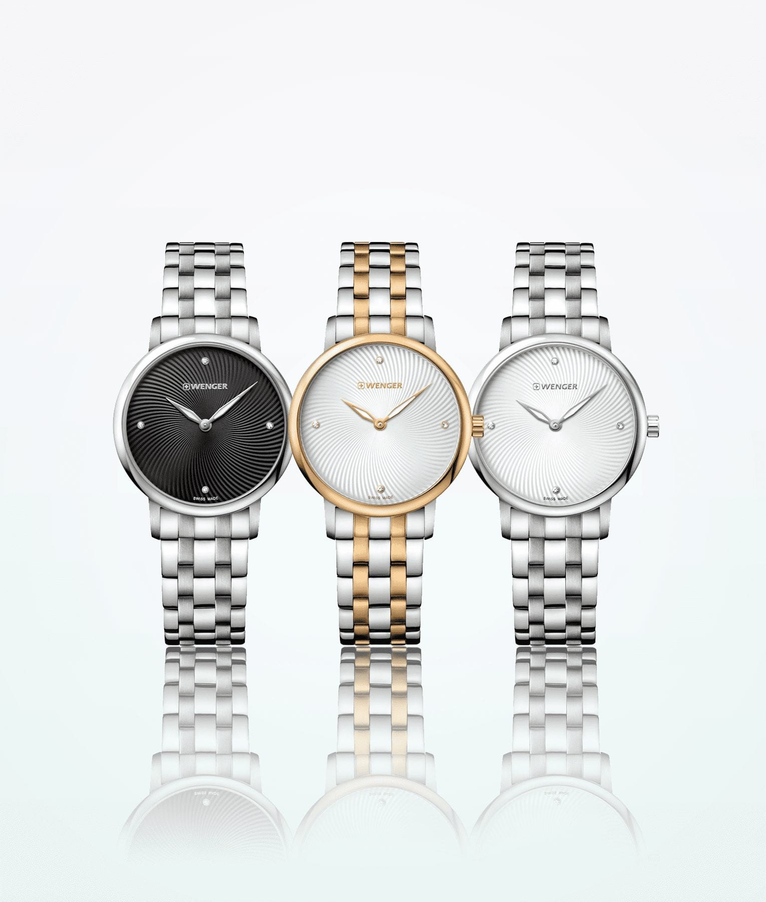 wenger-urban-dionissima-women-wistwatch