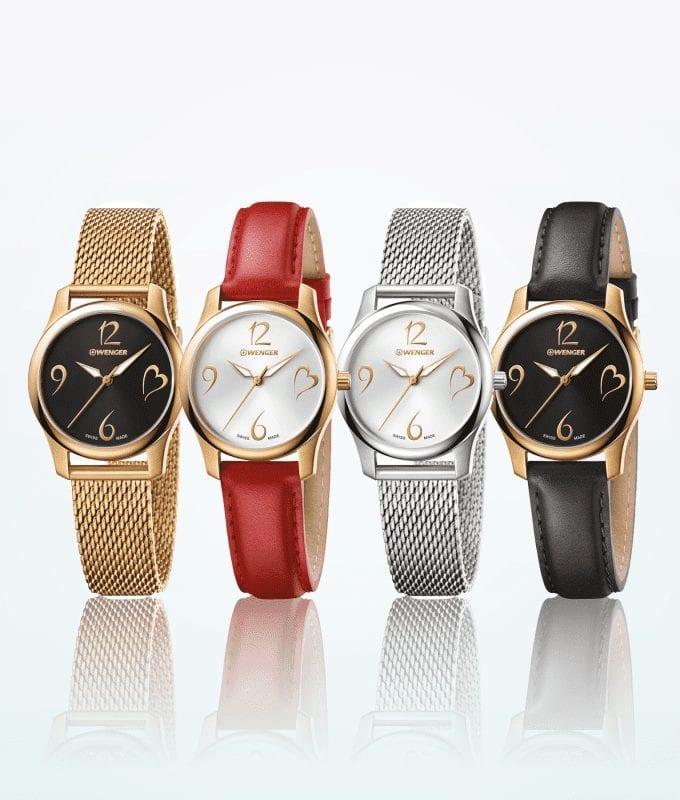 wenger-very-city-lady-femme-montre-bracelet