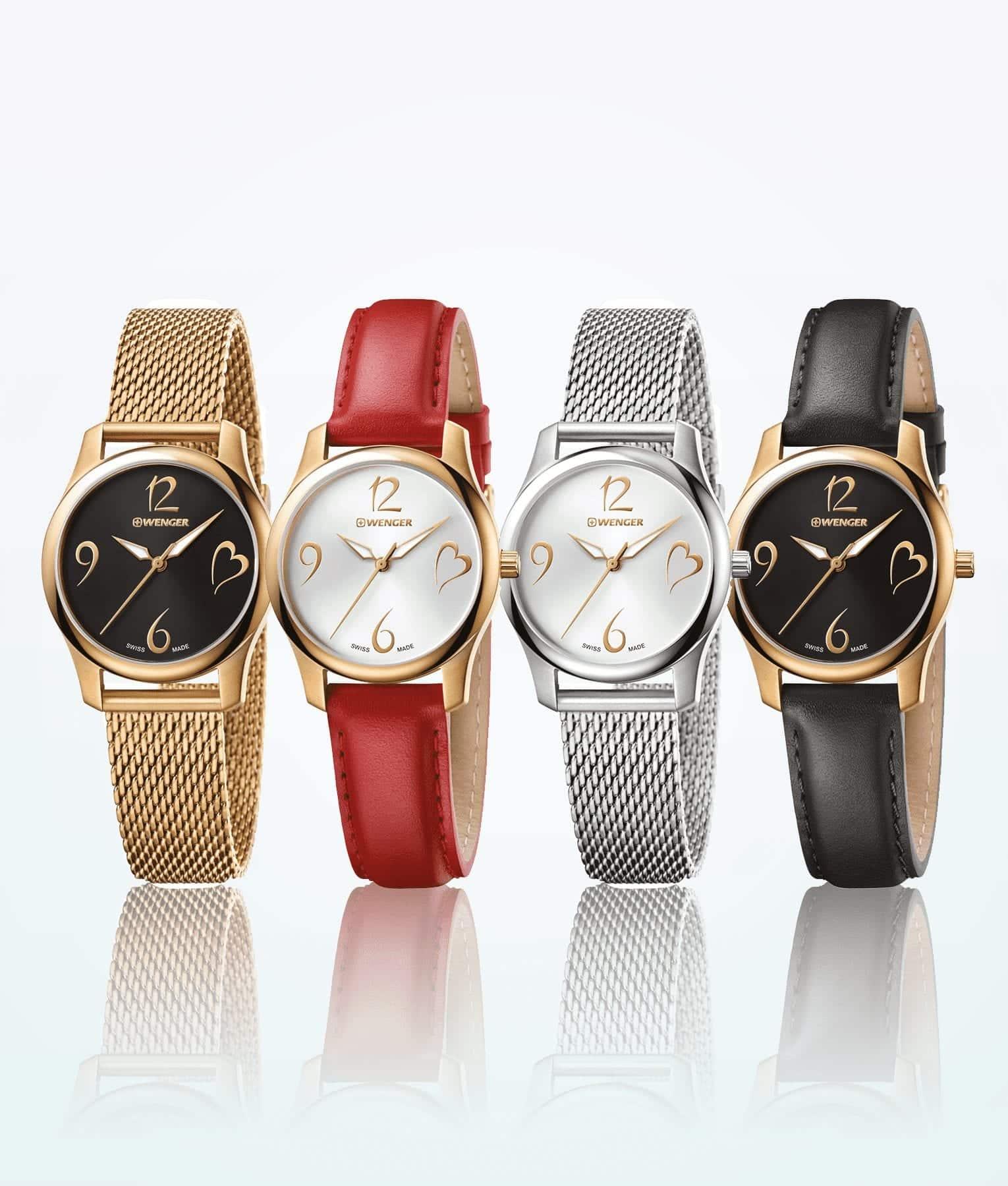 wenger-very-city-lady-women-wristwatch