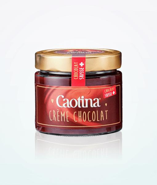 caotina-Swiss-čokolada-širi-300g