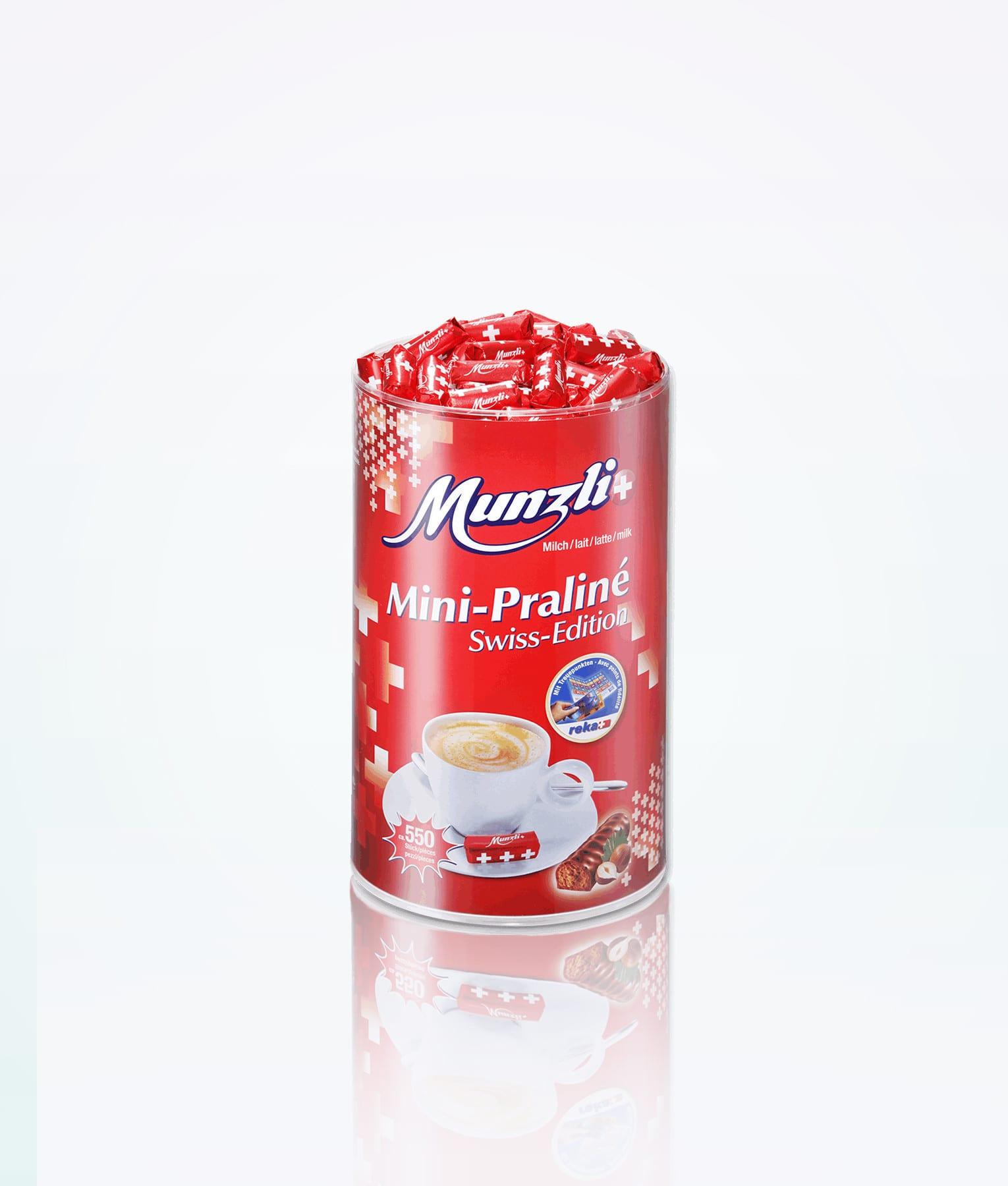munzi-swiss-edition-mini-chocolates