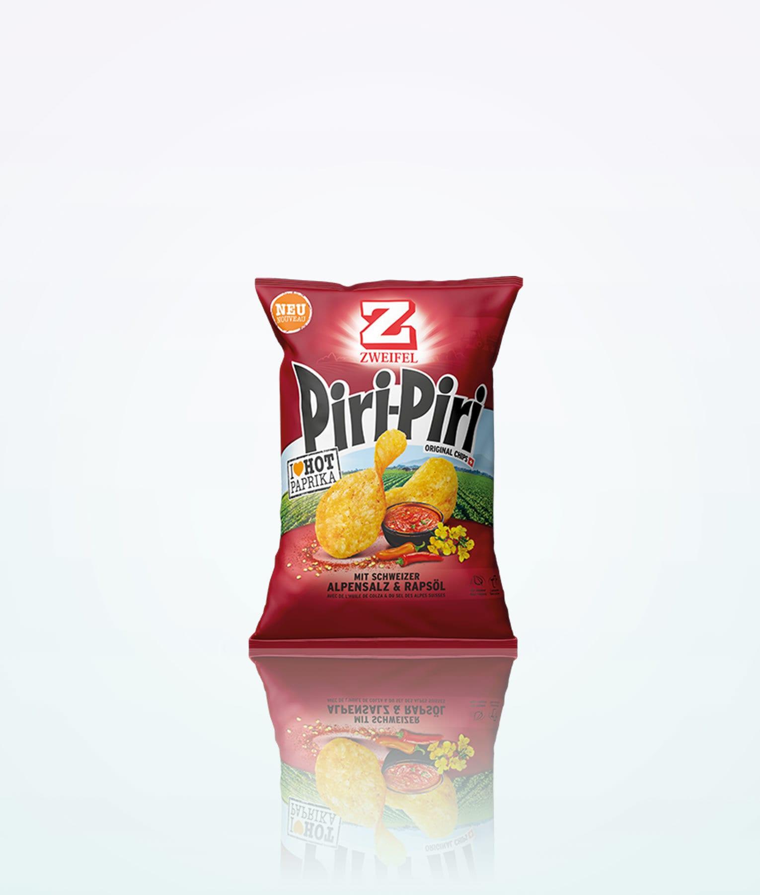 zweifel-piri-piri-hot-paprika-chips-90g