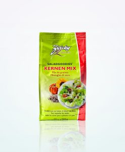 zwickly-salade-graines-mix-500g