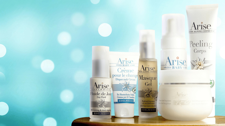 arise-cosmetic