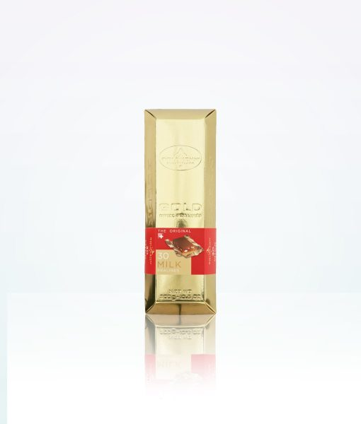 goldkenn-chocolate-pralines-300g