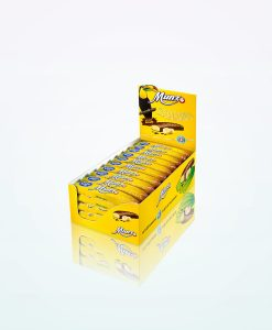 munz-chocolate-bananas-box-760g