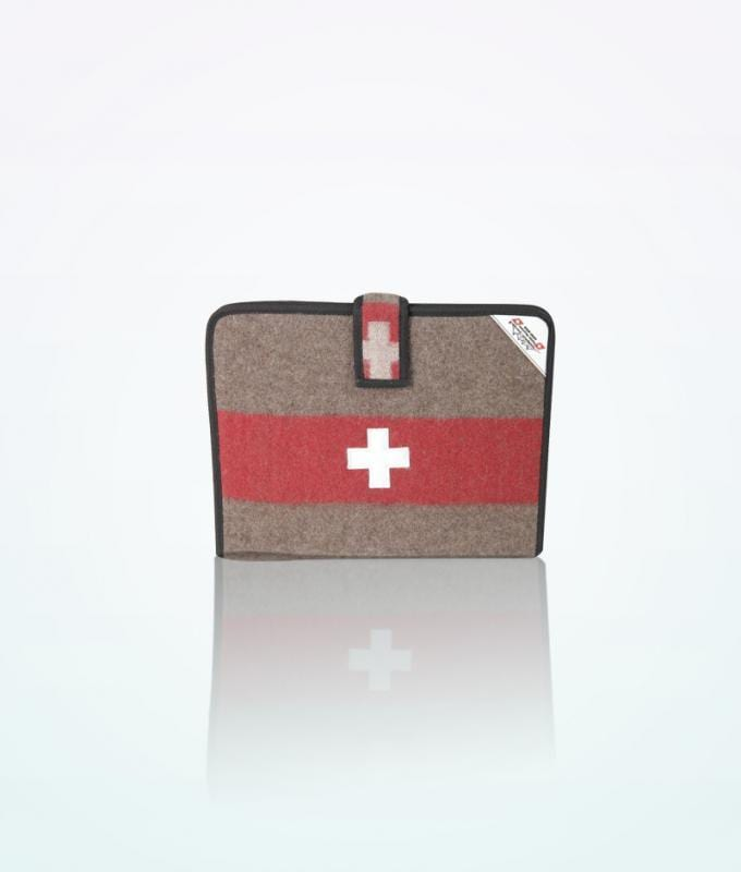 swiss-army-document-case