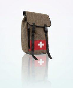Swiss-vojska-ekskluzivno-ruksak
