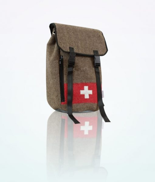 swiss-army-exclusive-rucksack
