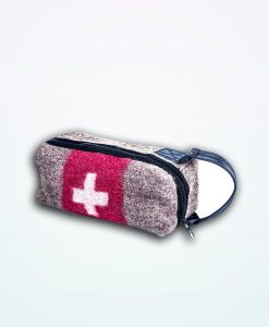 swiss-bags