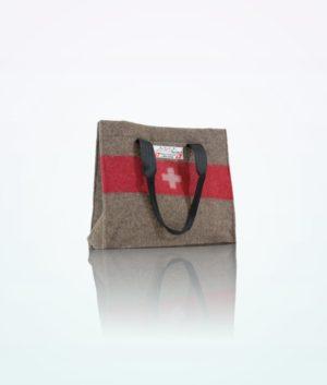 swiss-army-shopper-bag