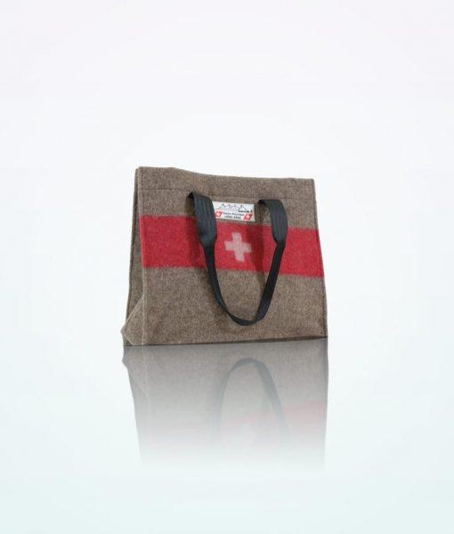 Swiss-vojska-kupac-torba