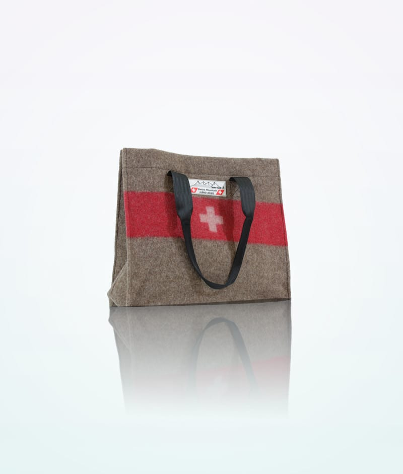 swiss-army-shopper-bag
