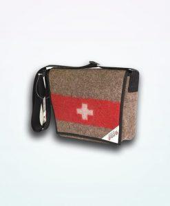 Swiss-vojska-strana-torba-velika