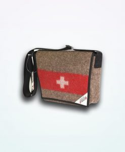 swiss-ordu-yan çanta geniş