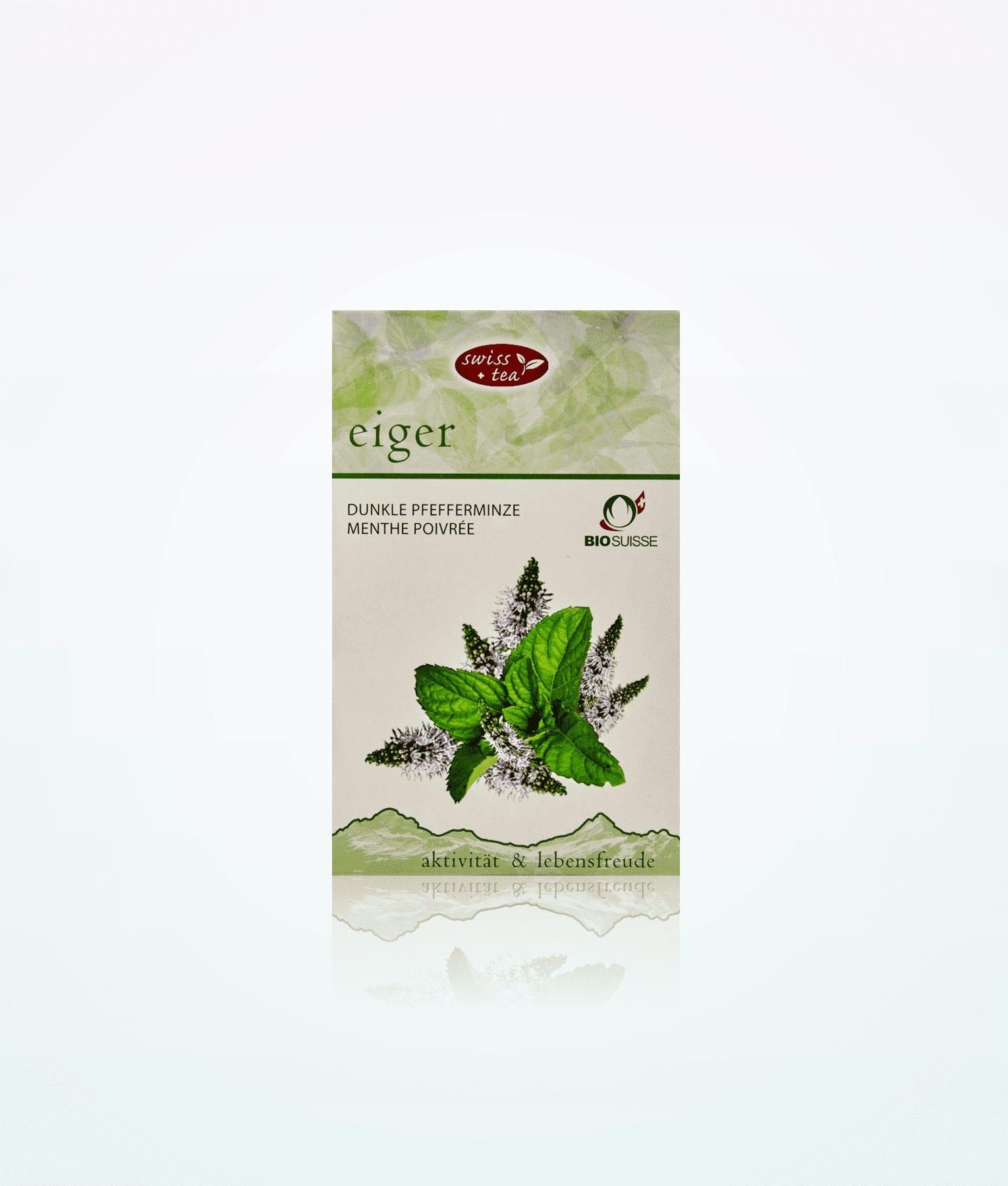 swisstea-organic-eiger-tea