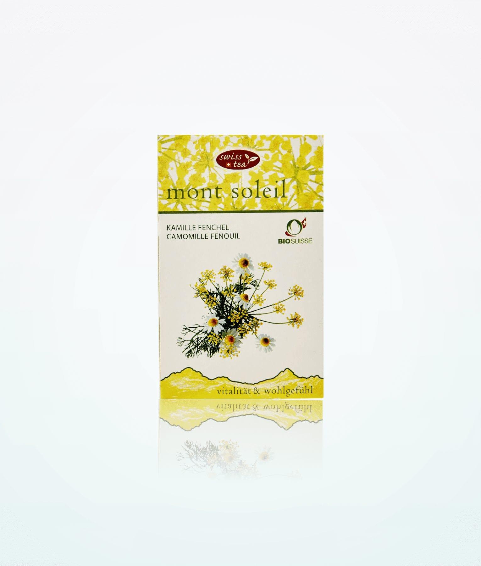 swisstea-organic-mont-soilel-tea