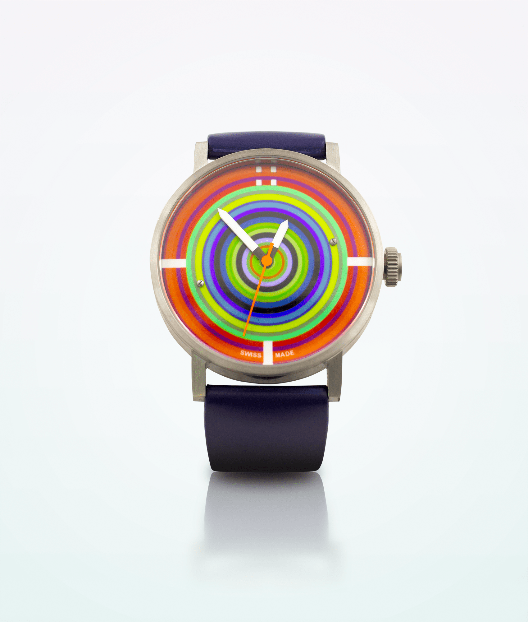 swiss-made-concentric-watches