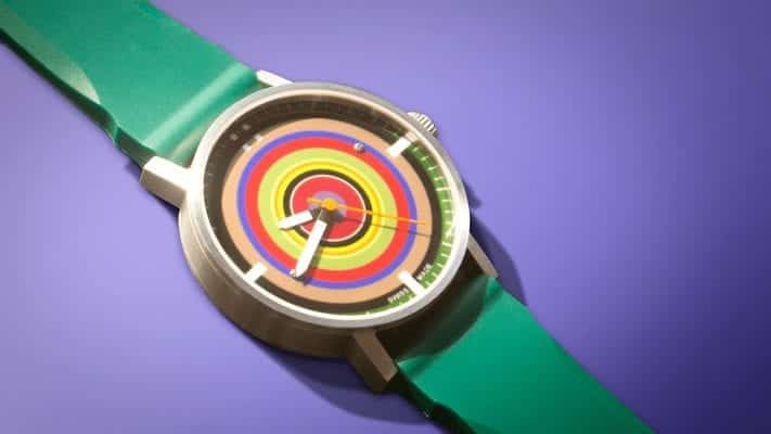 concentric-watches