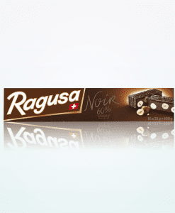 ragusa-dark-chocolate-400g
