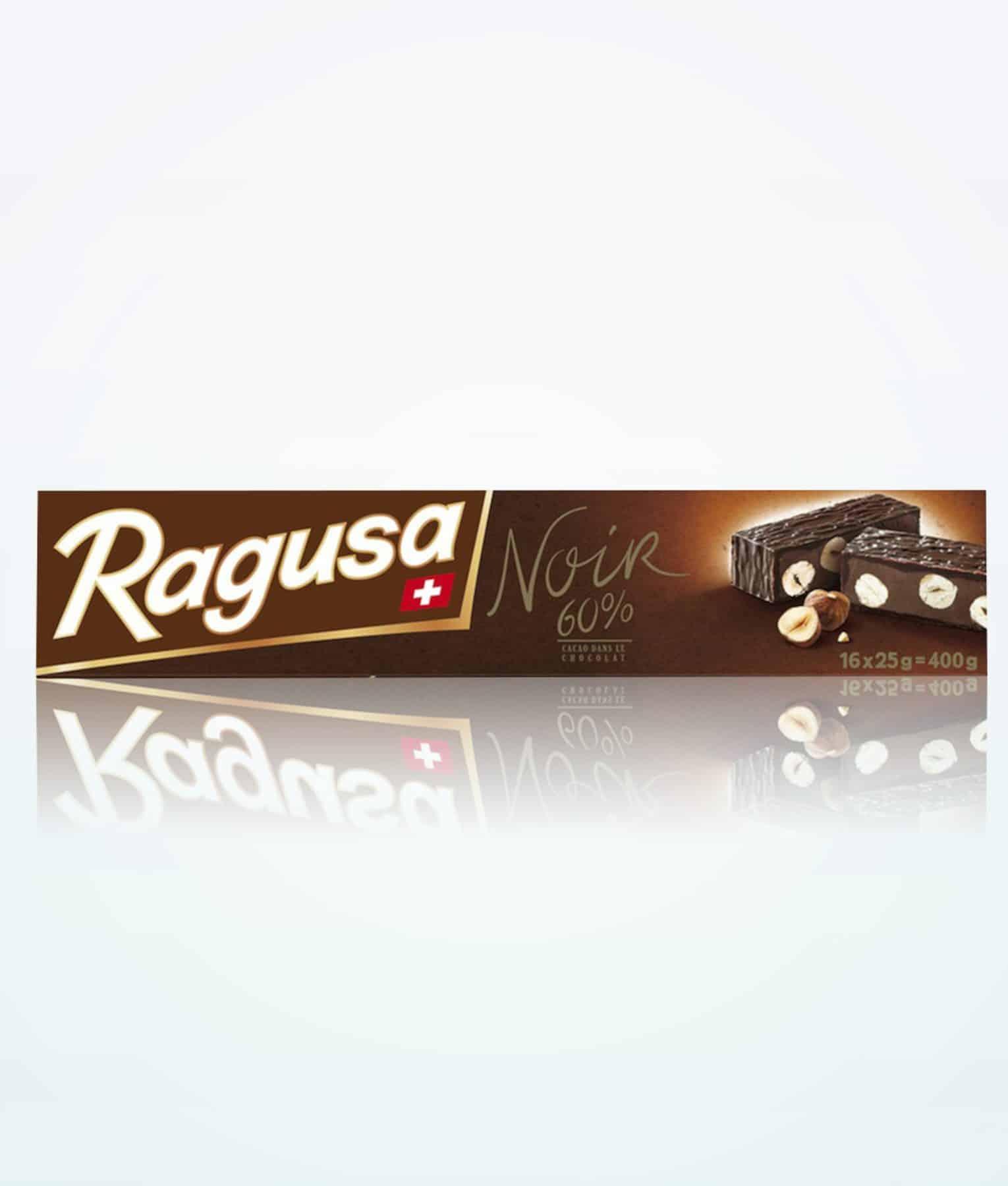 ragusa-dark-chocolate-400g