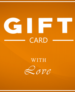 "Swissmade.direct giftcard ""with Love"""""