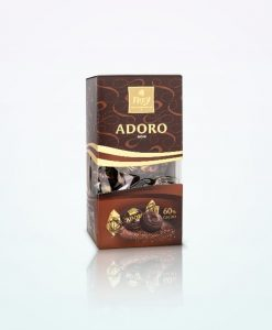 frey-adoro-dark-chocolate-pralines