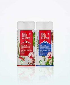 sel-des-alpes-bio-salt-with-herbs