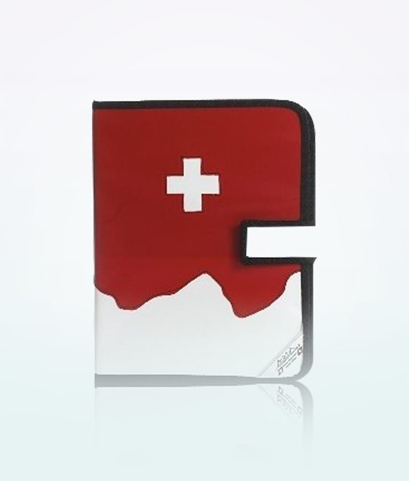 swiss-alps-deluxe-document-holder