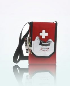 swiss-alps-pocket-bag