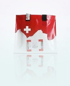 swiss-alps-monte-rosa-shopper-bag