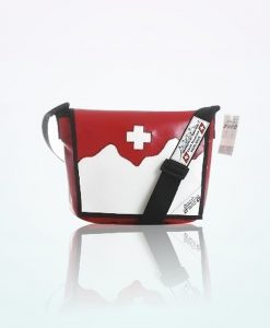 swiss-panorama-side-bag