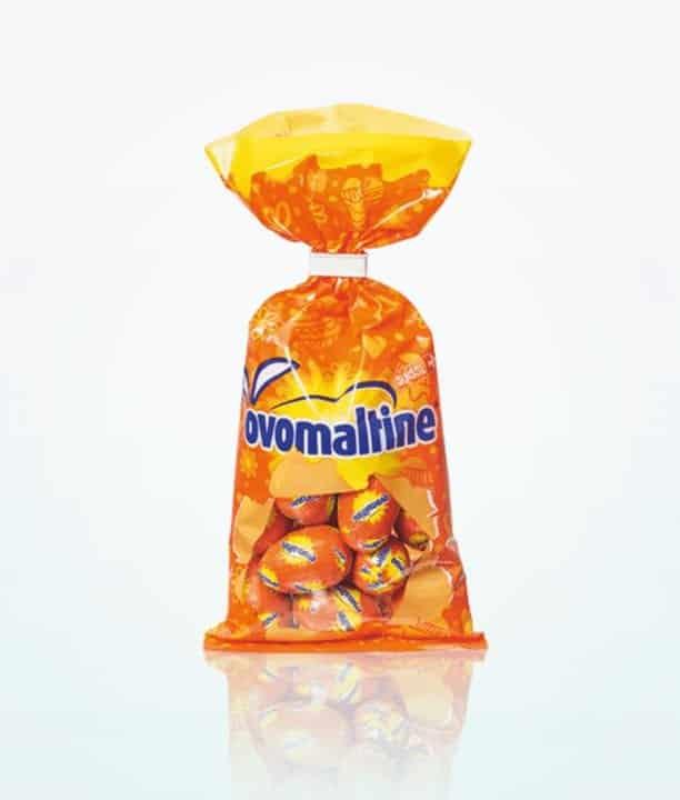 oeufs-chocolat-ovomaltine