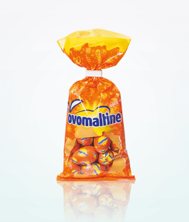 ovomaltine-chocolate-eggs