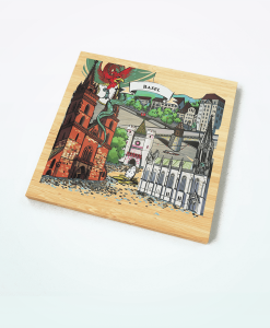 varsys-basel-wooden-magnet