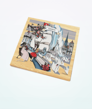 varsys-geneva-wooden-magnet