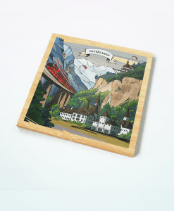 varsys-interlaken-wooden-magnet