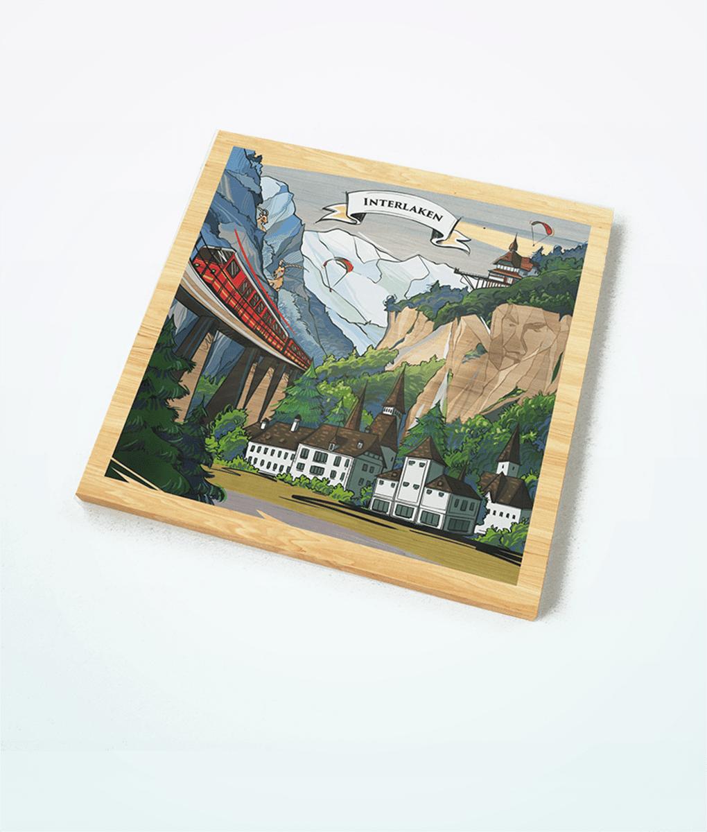 varsys-interlaken-wooden-magnet