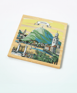 varsys-lugano-wooden-magnet