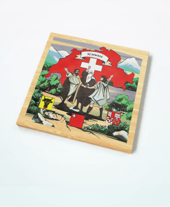 varsys-switzerland-wooden-magnet